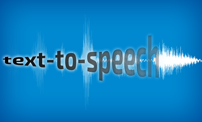 text speak blog post Home blog speak text in microsoft word 2010  so how does speak, the ms  office 2010 text-to-speech feature compare  we've prepared a quick guide on  finding and installing the speak text feature in ms word 2010.
