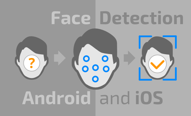 Face Detection on Android and iOS – grijjy blog